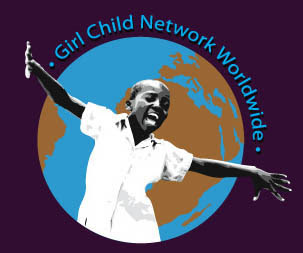 Girl Child Network Worldwide Campaigns and Supporters