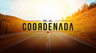 Festival Coordenada 2015