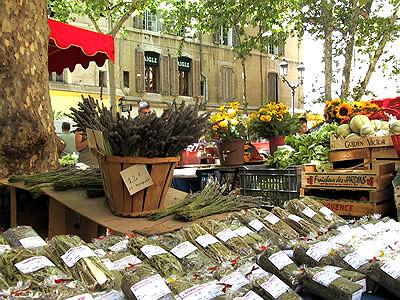 Herbes de Provence - Ducros