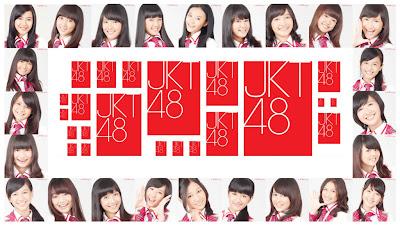 Kalangan yang baru mengenal JKT48 pasti bertanya-tanya, apakah JKT48
