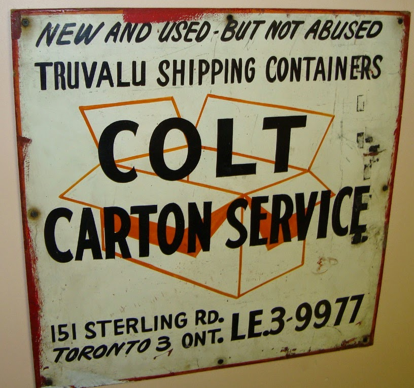 colt paper manufactured cardboard boxes in Toronto