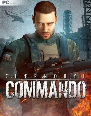 http://www.freesoftwarecrack.com/2014/10/chernobyl-commando-pc-game-full-version-download.html