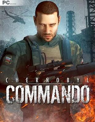 http://www.freesoftwarecrack.com/2014/10/chernobyl-commando-pc-game-full-version-download.html