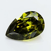 peridot gemstones wholesale