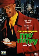 Mas Dinero (1992)