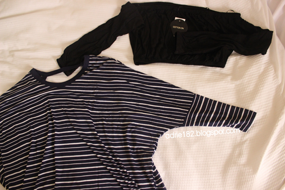 cotton on, clothes, shirt, long sleeve, monochrome