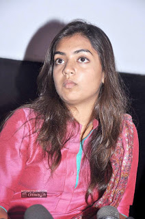 Actress-Nazriya-Nazim-Press-Meet-Stills