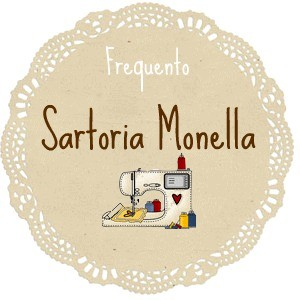 SARTORIA MONELLA