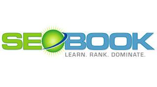 9 مواقع لتعلم السيو SEO و تحسين نتائج محركات البحث