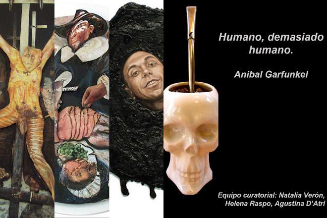 """"""" Humano, demasiado Humano"""""""