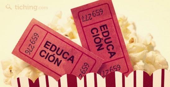 http://blog.tiching.com/cine-y-educacion-10-peliculas-sobre-la-vocacion-docente/?utm_source=facebook.com&utm_medium=referral&utm_content=PostPeliculasVocacionDocente&utm_campaign=cm