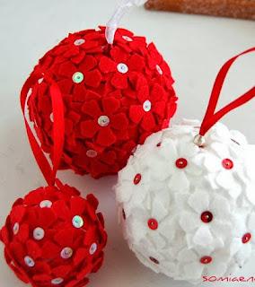 http://somiaencolors.blogspot.com.es/2012/12/ultimando-detalles-bolas-para-el-arbol.html