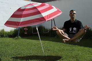 Foto de Ramón Portellano: Vacaciones 18mm