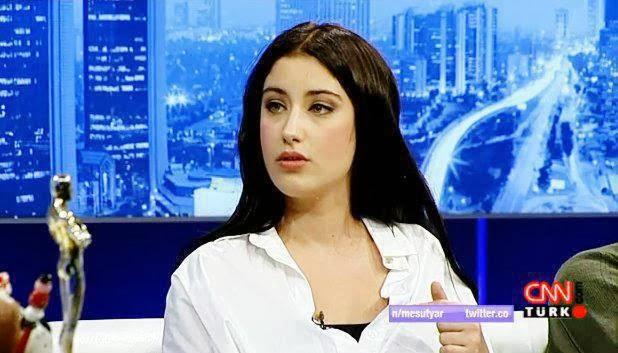 Fariha Turkish Drama Cast