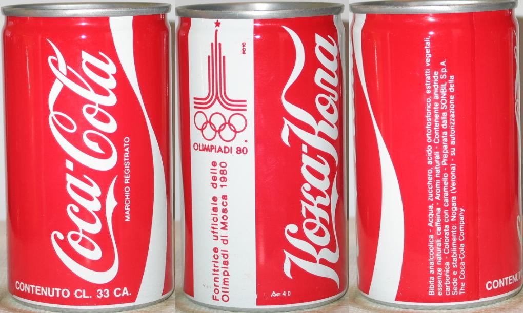 El paso de la URSS a Rusia en una imagen. - Página 2 CocaCola%2528RussiaOlympics%2529