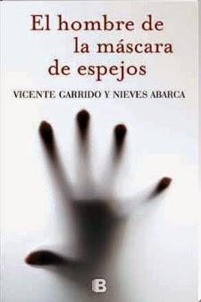 http://www.edicionesb.com/catalogo/libro/el-hombre-de-mascara-de-espejos_3308.html