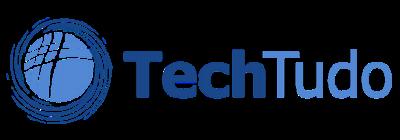 TechTudo - www.techtudo.net
