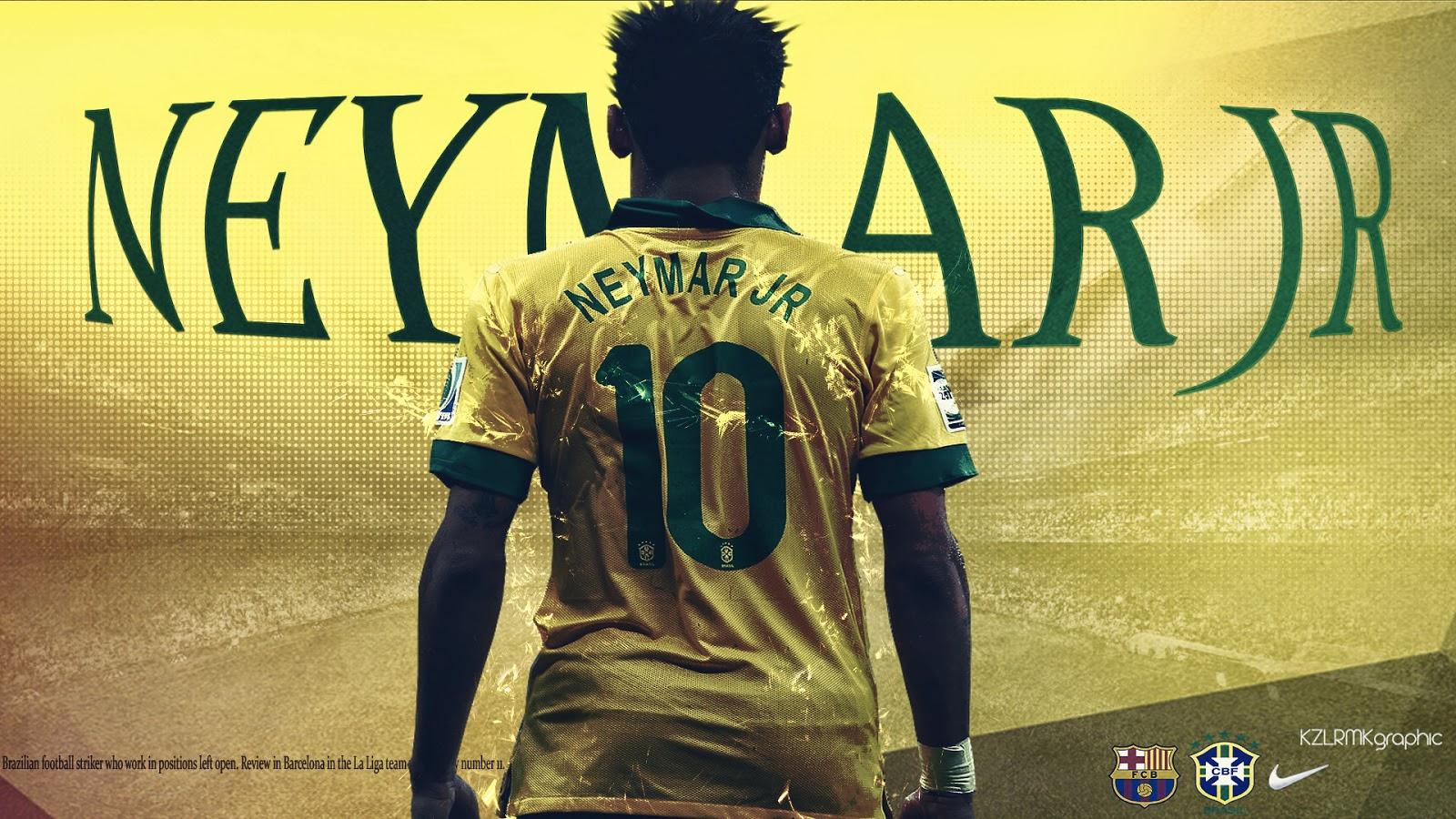 neymar-wallpaper-brazil-خلفيات-نيمار-فى-البرازيل-HD