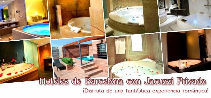 Viajar a barcelona hoteles de barcelona for Hoteles en barcelona centro para familias