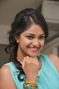 Keerthi Suresh gorgeous photo shoot-thumbnail-7