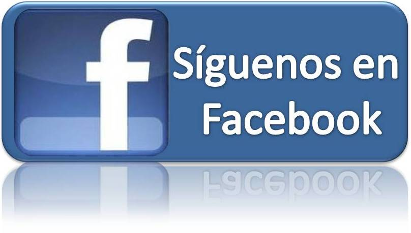 EL MURUBE EN FACEBOOK