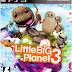 Little Big Planet 3 PS3 ISO | Free Download