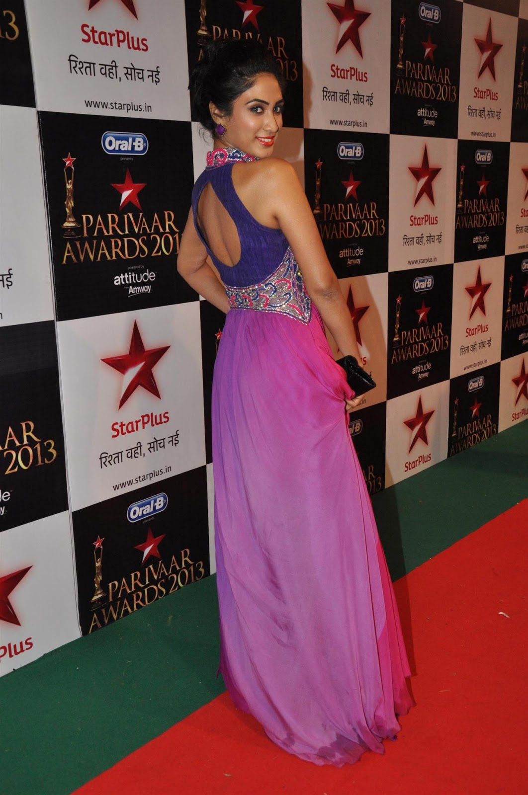 Hot Spicy Bollywood Actress