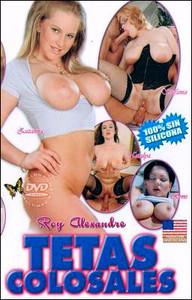 Ver Tetas Colosales (2007) Gratis Online