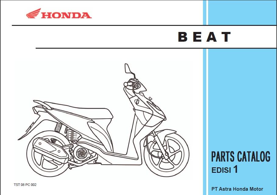 Suzuki Raider Fu 150 Sc Service Manual