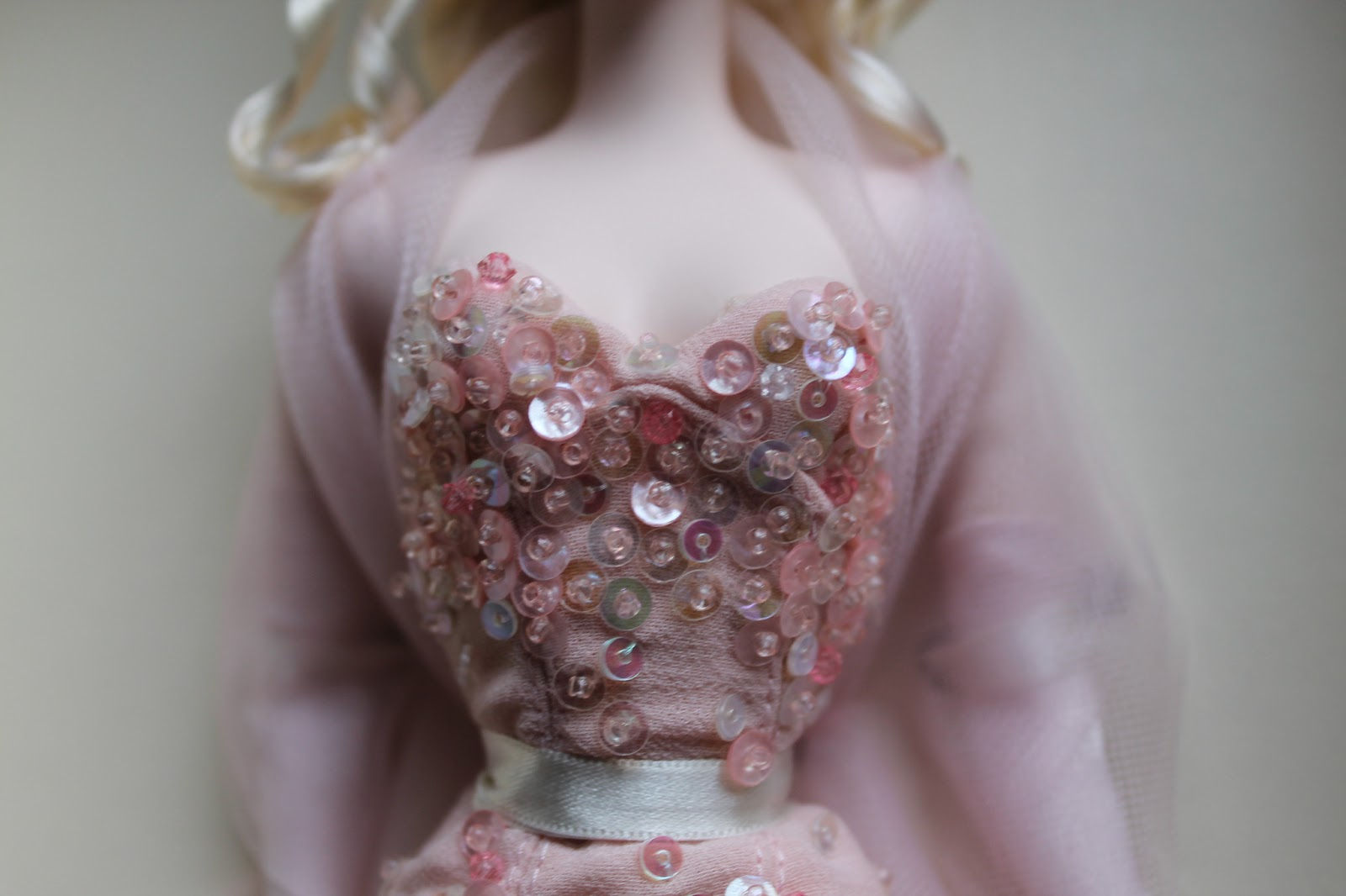 barbie-mermaid-gown