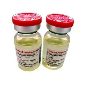 testosteron propionat velemenyek
