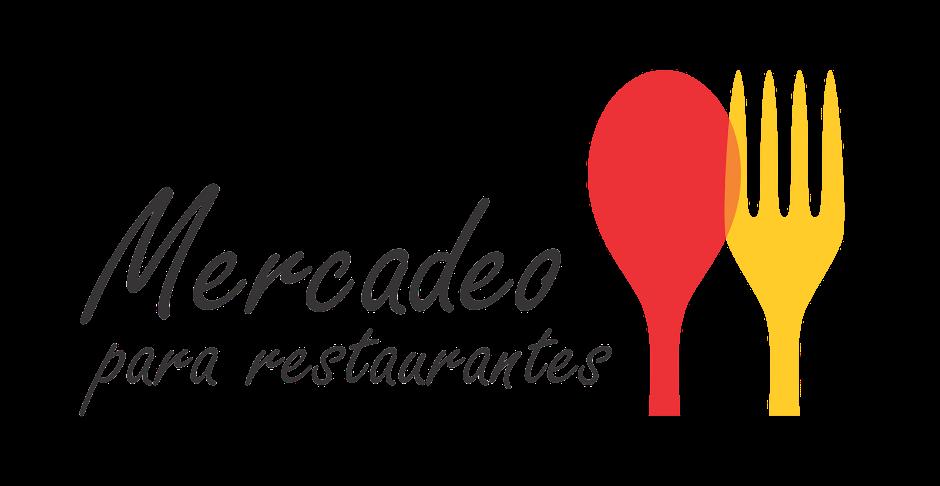 Mercadeo para Restaurantes