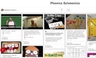 https://www.pinterest.com/fluttering1st/phonics-schmonics/