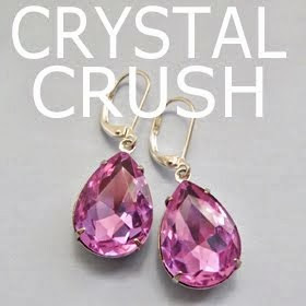 >>------> Shop Crystal Crush