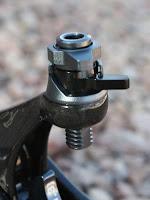Ballpoint Pen Mechanism1