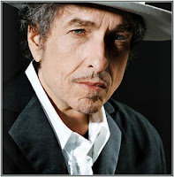 Bob Dylan Bradley Center Tickets