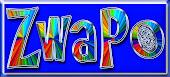 Zwapo.com