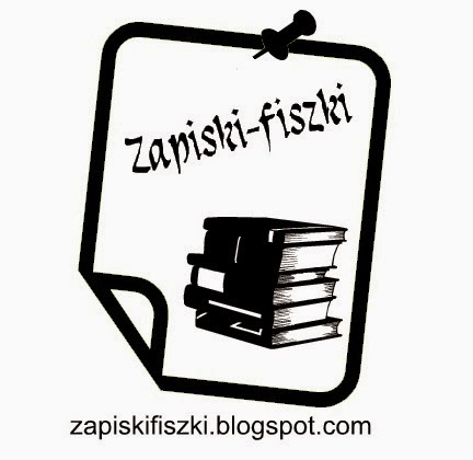 Zapiski-fiszki