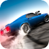 Hack Cheat Torque Burnout  iOS No Jailbreak Required FREE