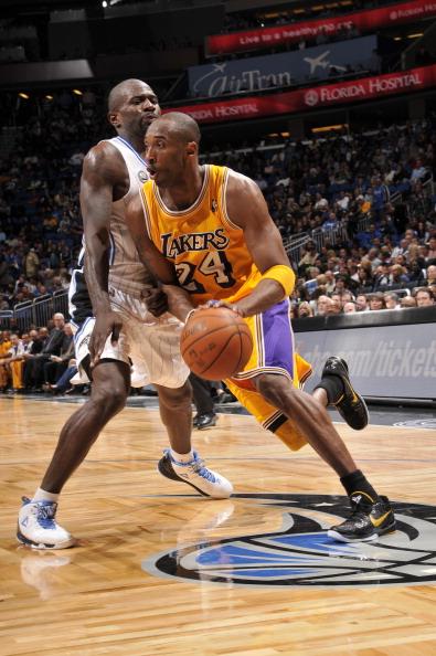 Kobe Vi Mlk