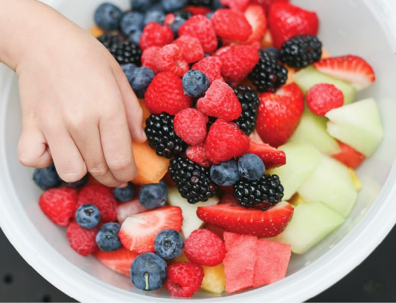 10 Simple Ways to Lose Weight without Dieting