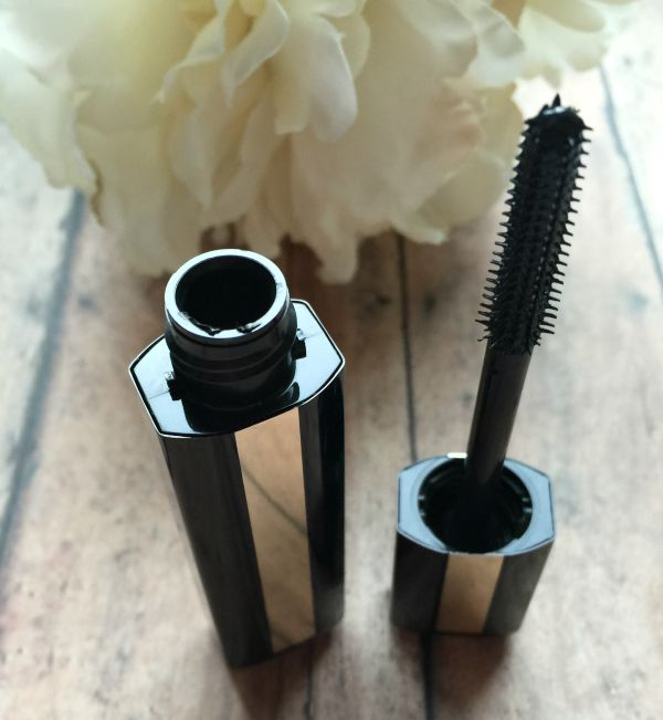 Guerlain Maxi Lash So Volume Mascara review