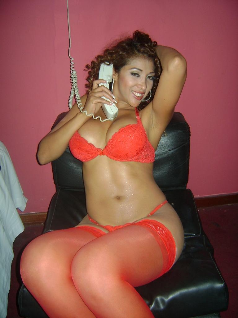 chupar pagina peruana porno
