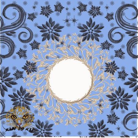 http://2.bp.blogspot.com/-Phhtd28oaas/UxCVXtfaT3I/AAAAAAAACzY/zrmcX6Q96zw/s1600/Mat's+QP+TN.jpg