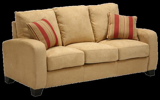 Amo a shane gray muebles png for Muebles de sofa