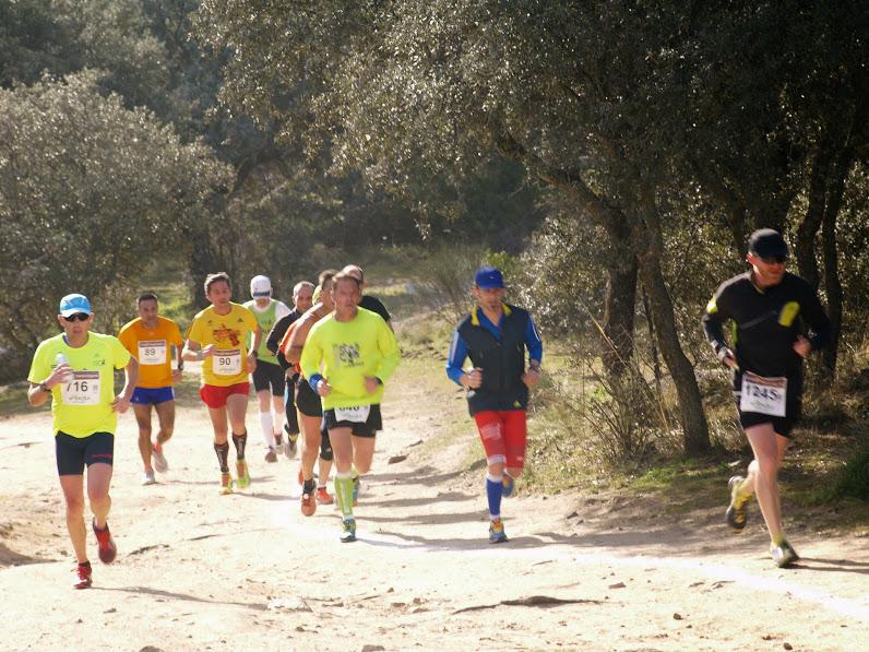 http://juanrabike.blogspot.com.es/2015/03/la-tragamillas-2015-media-maraton-de.html