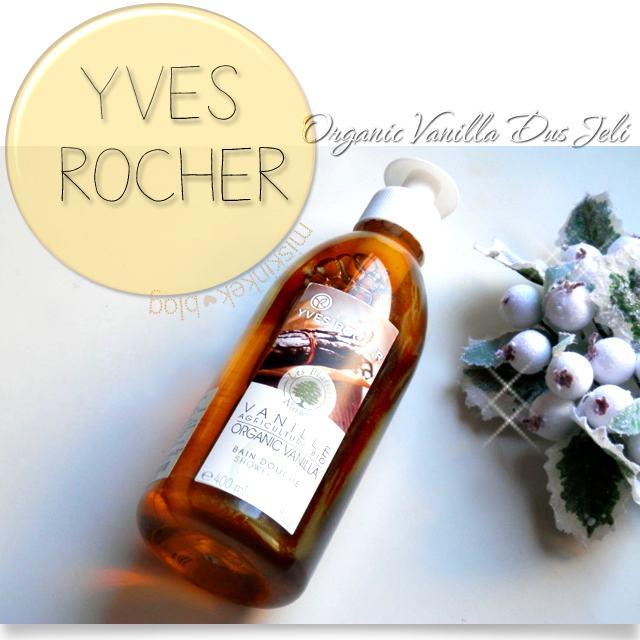 yves_rocher_organik_vanilya_dus_jeli_yorumlari