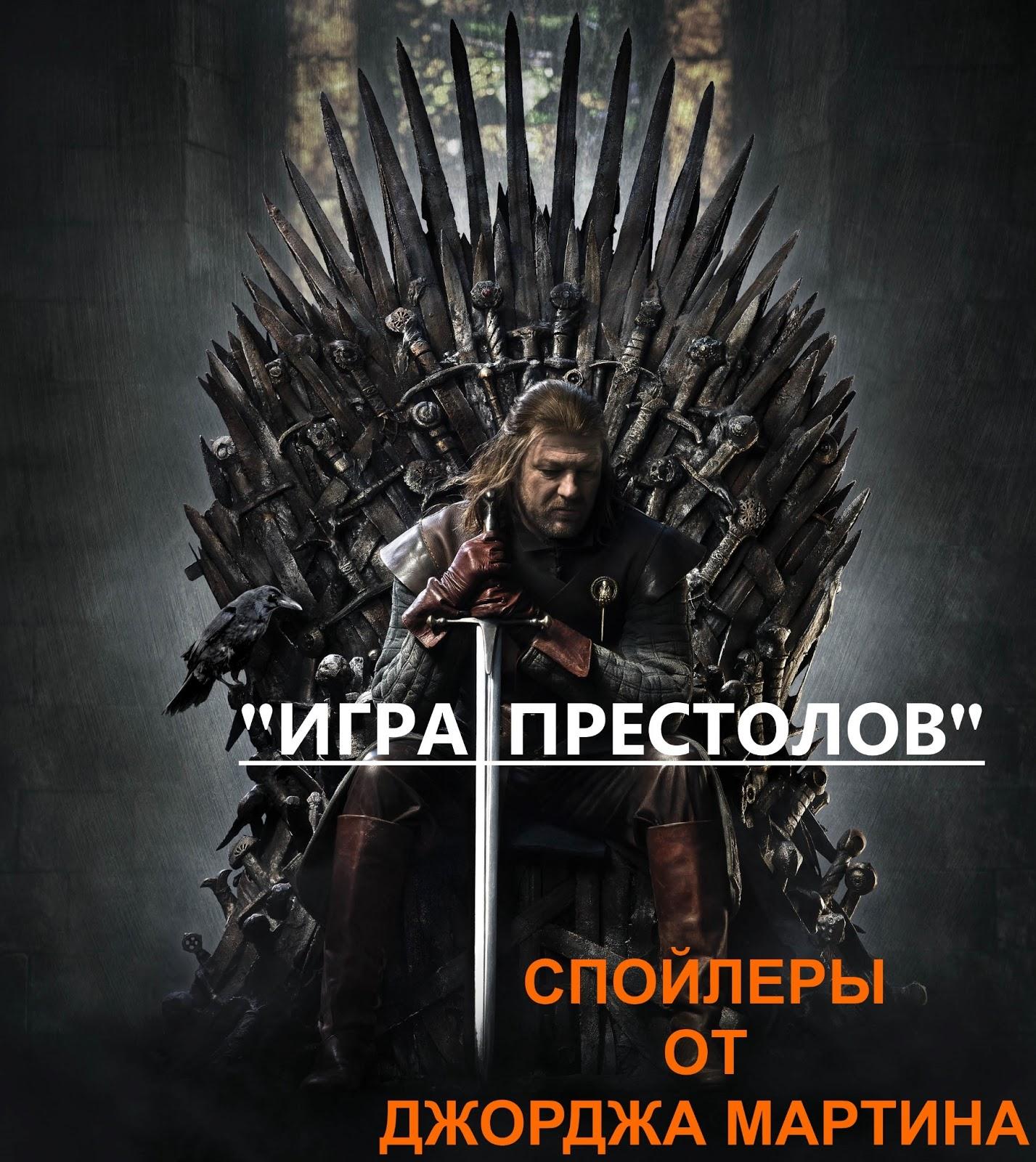 Фильм Мик нижний новгород