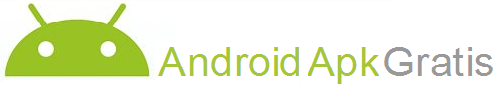 Android Apk Gratis Full