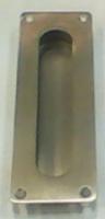 flush pull kotak